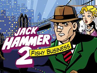 Jack hammer video slot online poker tournament schedules