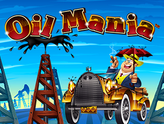 Get Involved In Oil Mania Slots With No Download