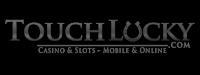 TouchLucky Logo