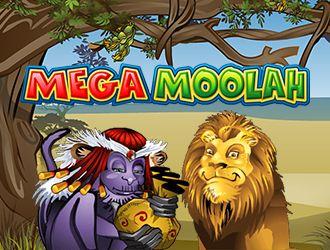Spiele Major Moolah - Video Slots Online