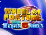 Wheel of fortune Ultra