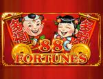 88 Fortune