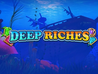 Spiele Riches From The Deep - Video Slots Online