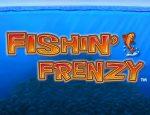 Fishi N Frenzy