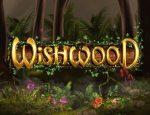 Wish Wood