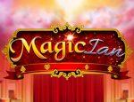 Magic Ian