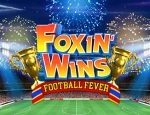 Foxin' Wins: Football Fever