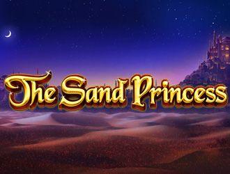 Sand Slot