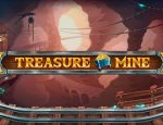 Treasure Mine Slot Machine