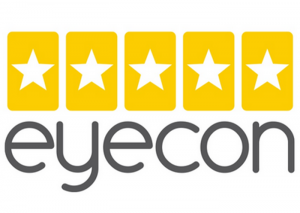 Eyecon Gaming Logo Feature Image
