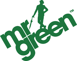 Mr. Green Casino Feature Image